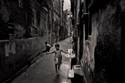 Old Dhaka-Belonging