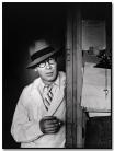 Brassai 312 Henry Miller